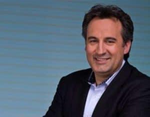 Atera adds Stijn Hendrikse to Board of Advisors