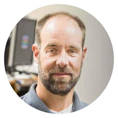 Témoignage Parker Ledbetter - Client du logiciel de surveillance et de gestion à distance Atera