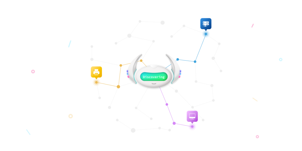 Atera has Launched Network Discovery! Great, Now What Should I Use it for?