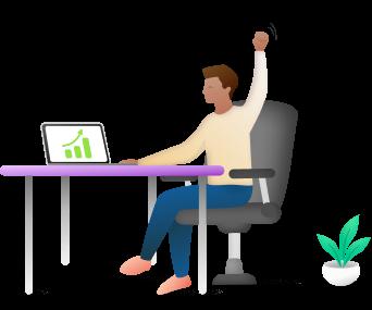 happy-rmm-software-customer.png