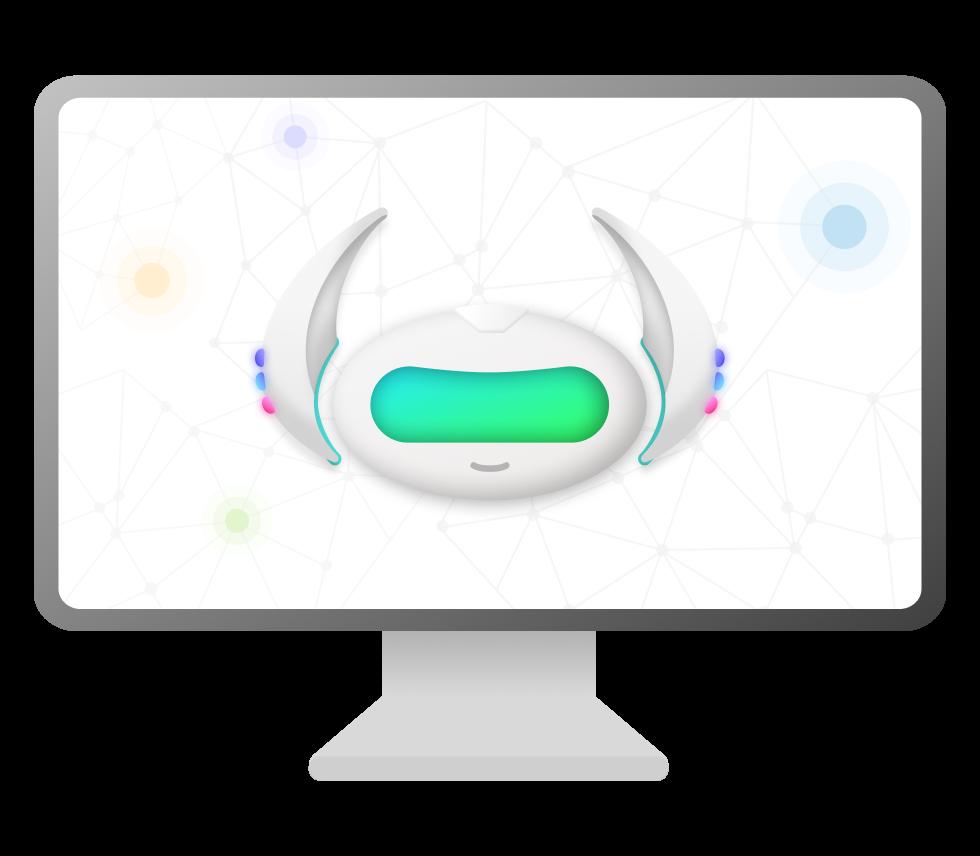 Gestion et surveillance Mac