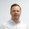 Maxime Charlès - Utilisateur du logiciel RMM Atera