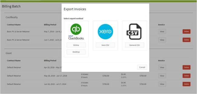 PSA_Integration_Accounting_Software image