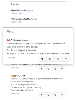 Threshold_customer image