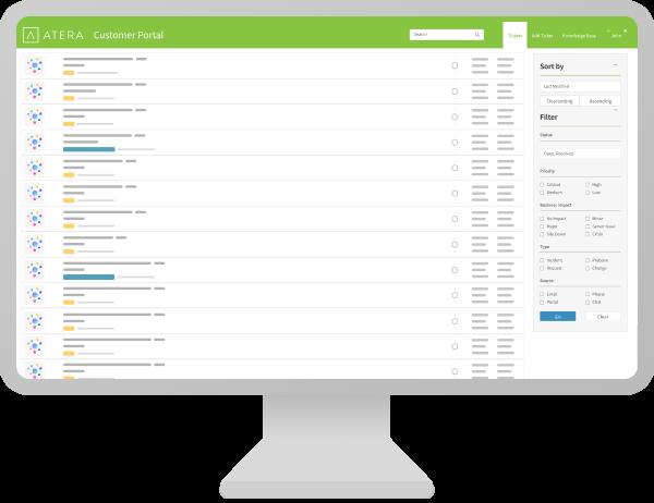 Customer_Portal_Desktop