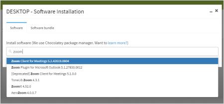 Software_Installation_450x209