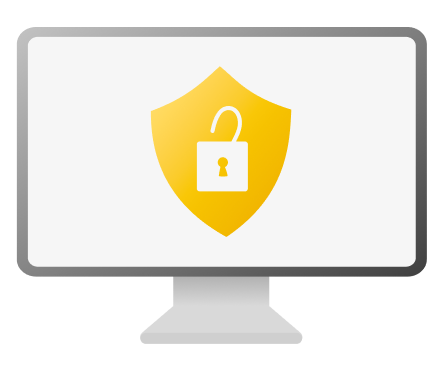 Streamlined Security Management