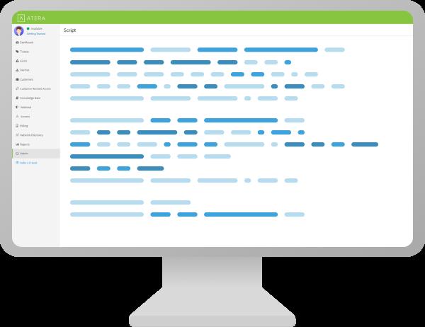 Scripts_desktop image