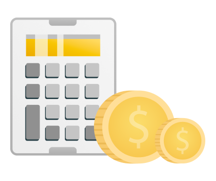 Streamlined Accounting image