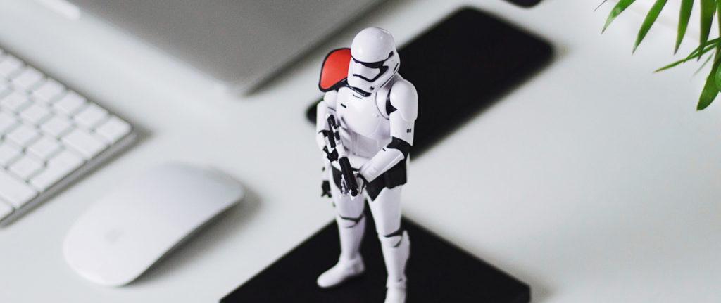 MSP et cybersécurité : 7 paliers de sécurité pour protéger ses clients