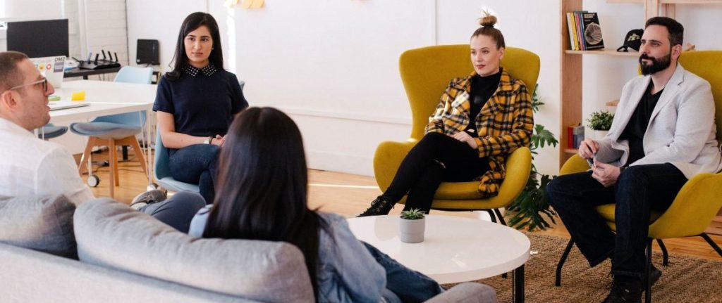 Les peer groups dans le secteur MSP : pourquoi est-ce important ?