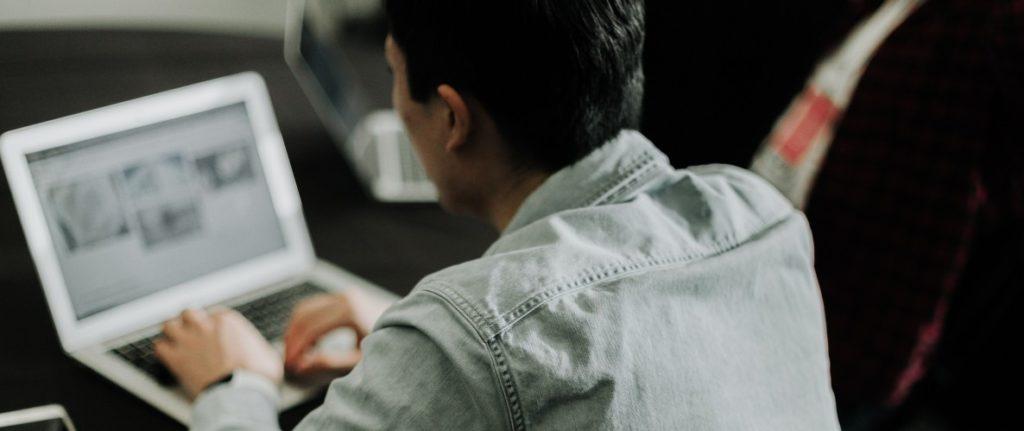 Pourquoi intégrer la sensibilisation à la sécurité informatique dans l'offre MSP ?