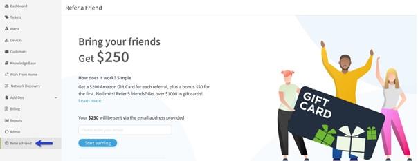 Blog Refer a Friend-banner