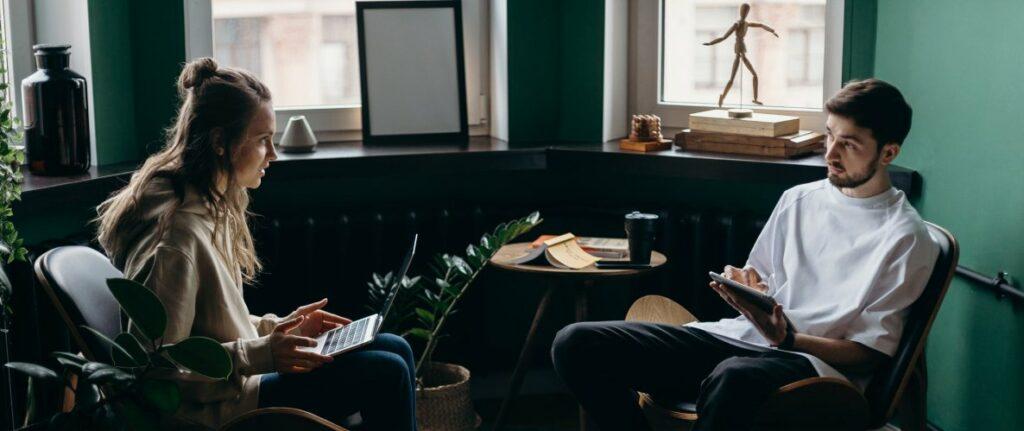 5 conseils et astuces qui vous aideront à maximiser la productivité de votre équipe IT.